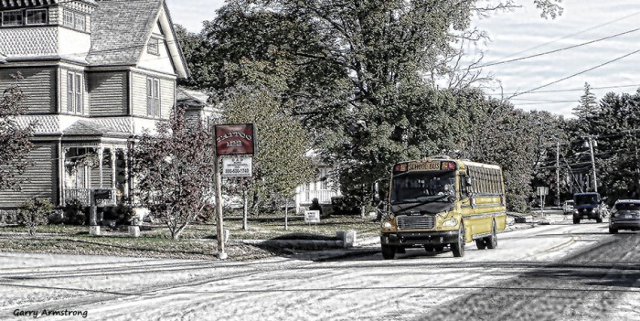 72-schoolbus-sketch-autumn-ga-10122016_020