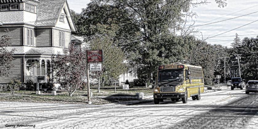 72-schoolbus-sketch-autumn-ga-10122016_020
