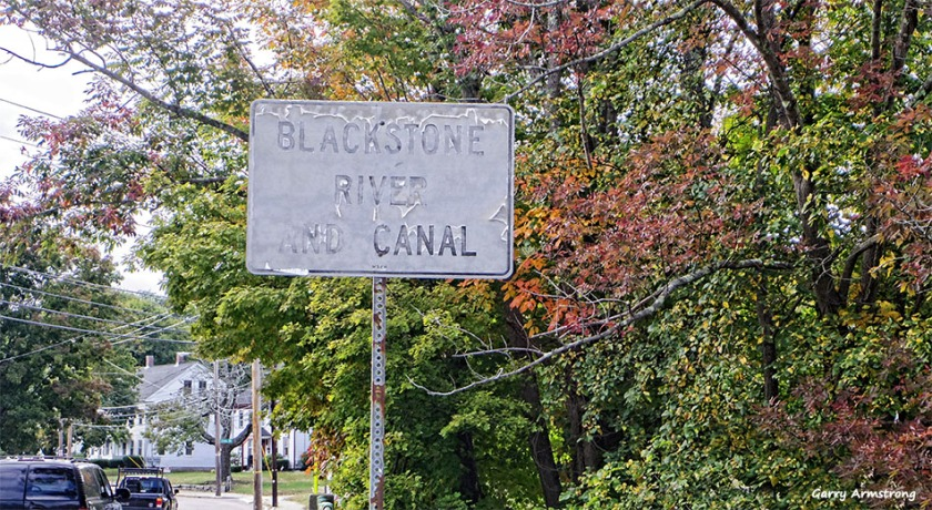 72-sign-autumn-river-ga-10042016_039