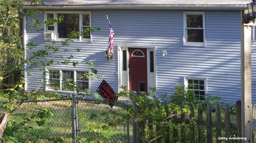 72-signs-home-uxbridge-ga-10122016_111