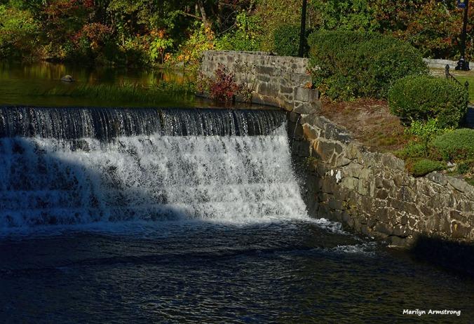 72-texture-mumford-dam-autumn-10102016_080