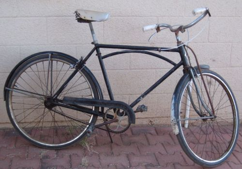 bicycle-old-schwinn20