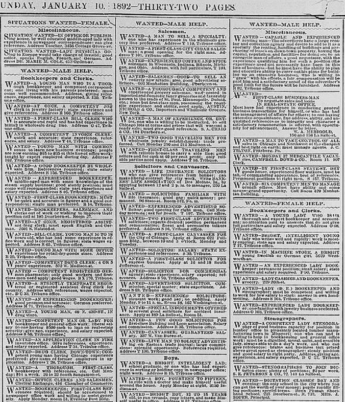 help-wanted-advert-1892
