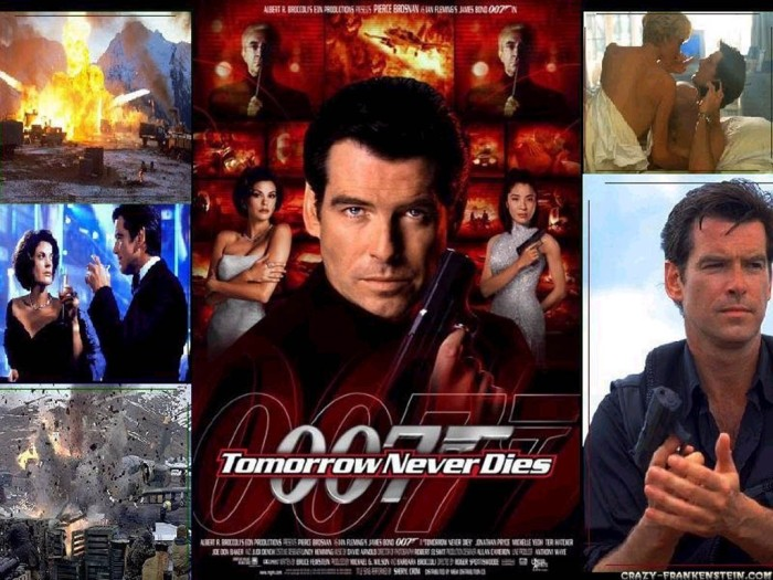james-bond-movie-crazy-pierce-brosnan