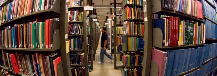 mugar_library