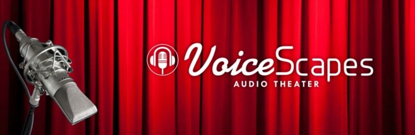 voicescapes-header