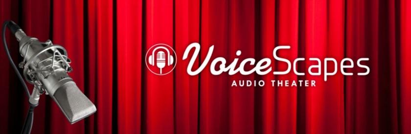 voicescapes-header