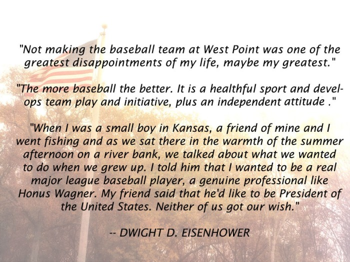 72-baseball-eisenhower-quotes-03112016_037