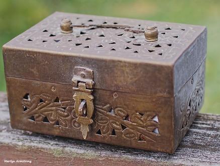 72-brass-cache-box-06112016_3