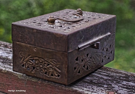 72-brass-cache-box-06112016_5