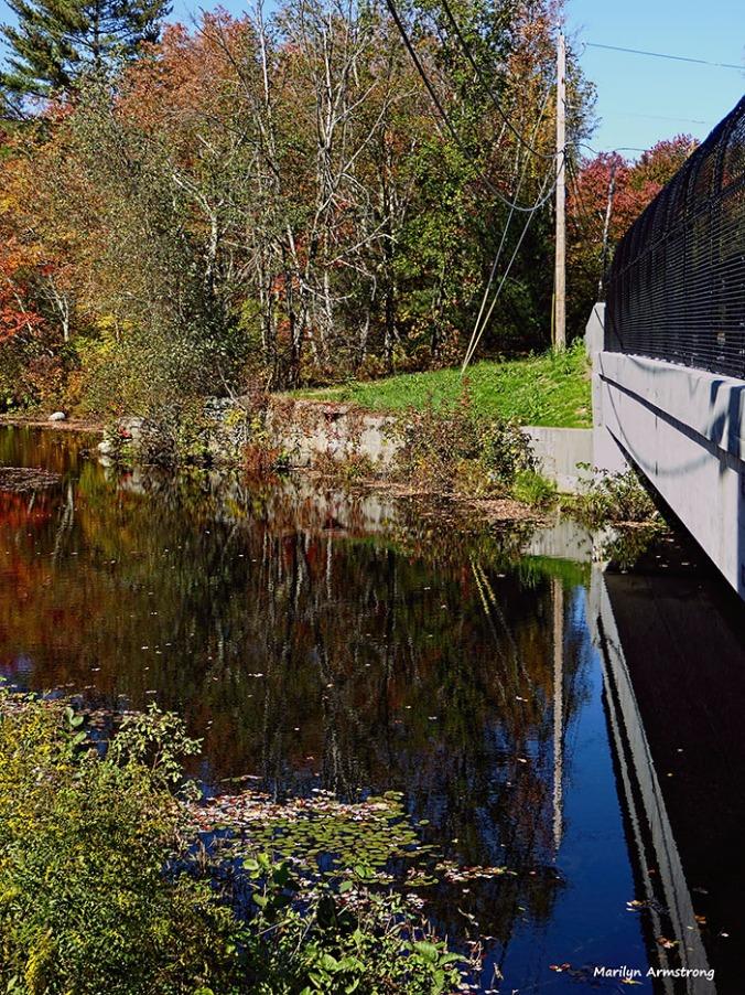 72-bridge-which-way-ma-10142016_005