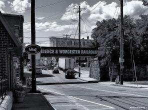 72-bw-railroad-trestle-uxbridge-08072016_212