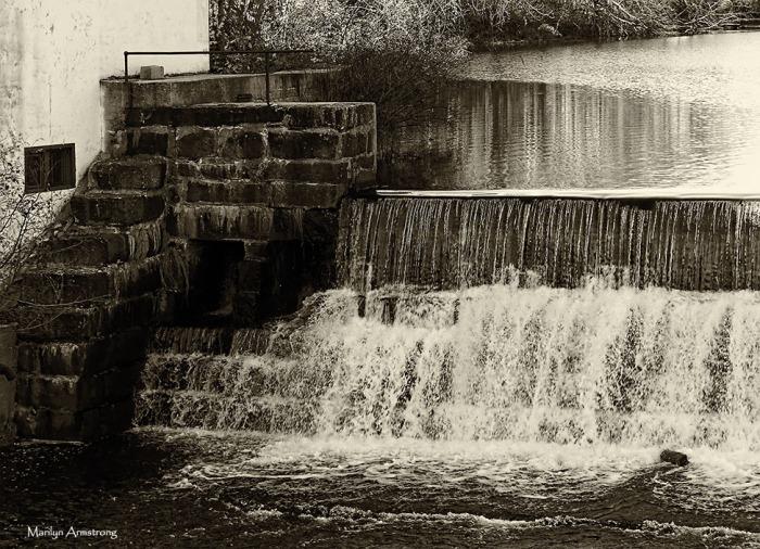 72-bw-sepia-mumford-dam-ma18112016_038