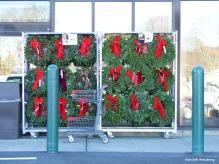 More Christmas shopping, same Christmas songs?