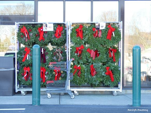 72-christmas-hannaford18112016_003