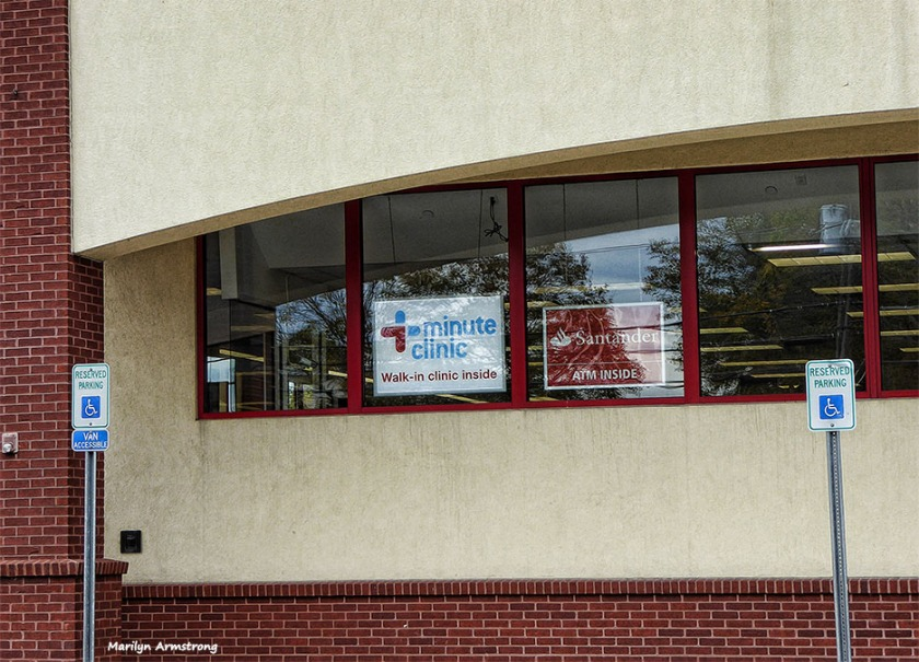 72-cvs-which-way-downtown-30102016_10