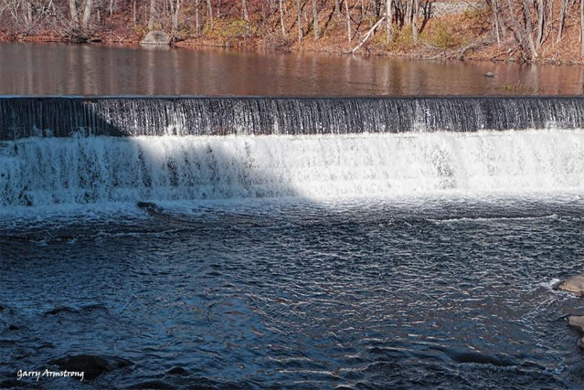 72-dam-mumford-ga18112016_014