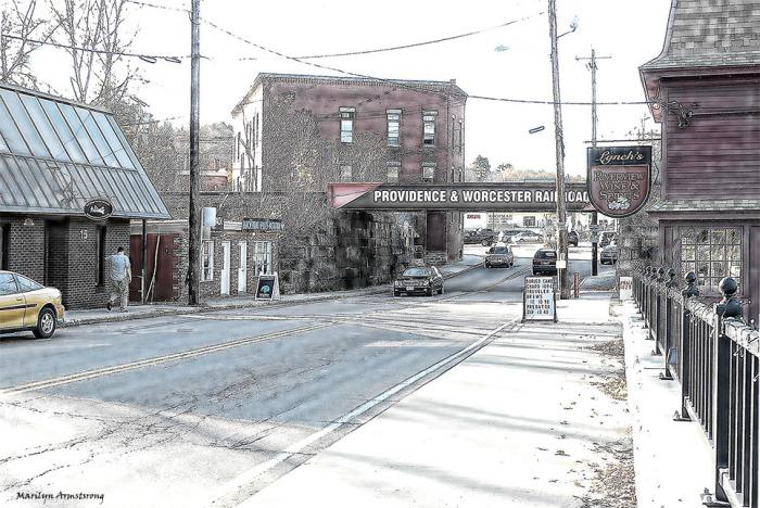 72-downtown-sketch-uxbridge-ma18112016_063