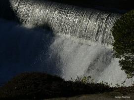 72-falls-mumford-dam-ma18112016_099