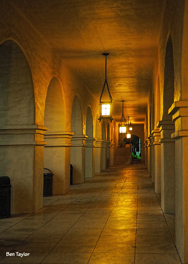 72-hallway-arches-night_2