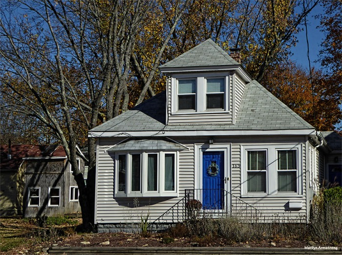 72-house-blue-door-08112016_02