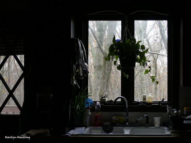 72-kitchen-window-16112016_14