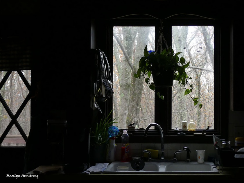 72-kitchen-window-16112016_14