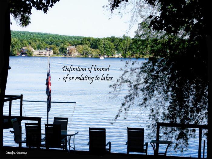 72-limnal-definition-webster-lake