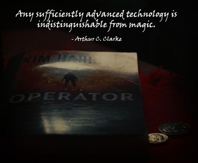 72-magic-law-clarke-the-operator-17112016_07