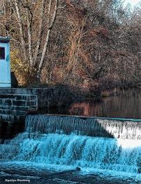 72-mumford-dam-ma18112016_031