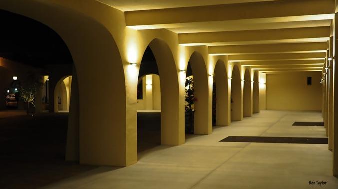 72-night-hallway-arches_1