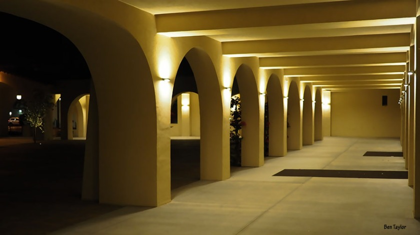 72-night-hallway-arches_1