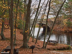 72-picnic-canal-late-autumn-ma-10202016_060