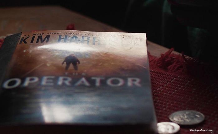 72-the-operator-17112016_09