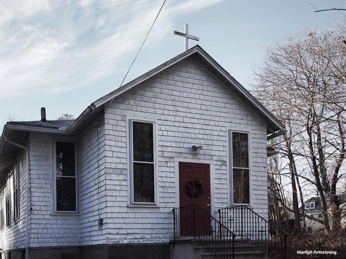 72-tiny-church-hadley-pm2_039