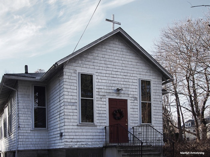 72-tiny-church-hadley-pm2_039