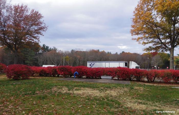 72-truck-parking-garry-november-03112016_008
