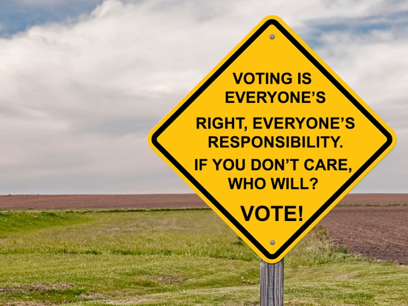 72-vote-election-2016-sign