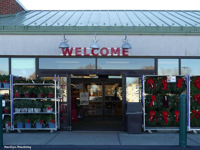 72-welcome-hannaford-18112016_014