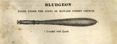 bludgeon-historic-loaded-with-lead
