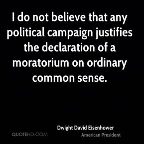 dwight-david-eisenhower-quote-i-do-not-believe-that-any-political