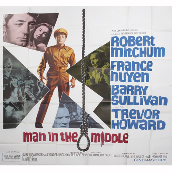 man-in-the-middle-the-winston-affair-poster-1964