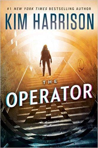 operator-image-amazon
