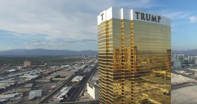 trump-tower-las-vegas-nv-1024x541