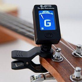 ukulele-tuner