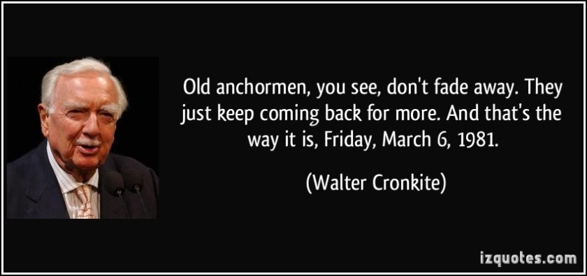 walter-cronkite-quote
