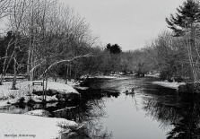 300-bw-sketch-snowy-river-032015_02