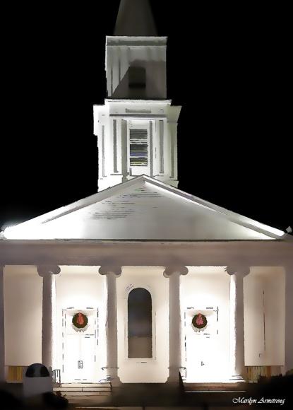 300-church-uxbridge-common-xmas-19122016_009