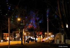 300-Christmas-downtown-uxbridge-common-xmas-19122016_018