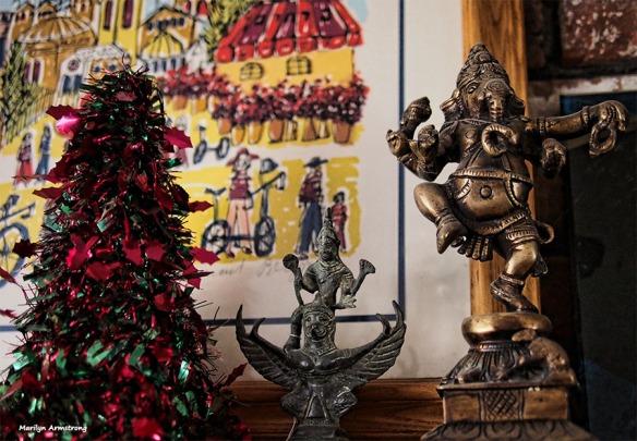 300-ganeesh-vishna-garuda-christmas-16122016_011